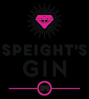 Sp8 Gin